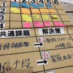 防災士キャリアアップ研修2